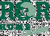 R & R Home Leisure Ltd. | Beachcomber Hot Tubs