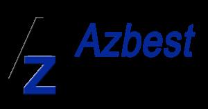Azbest Environmental
