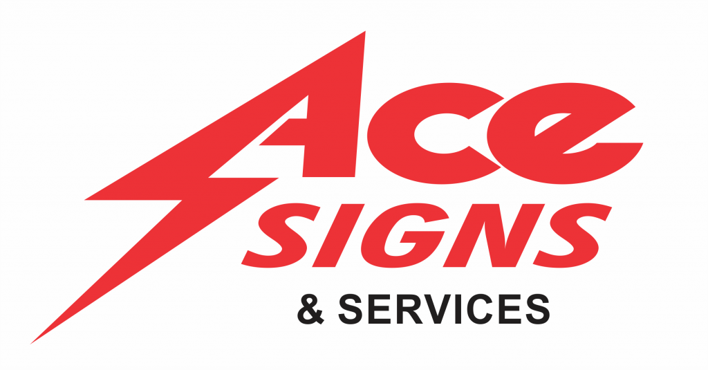 Ace-Signs-Services-Logo