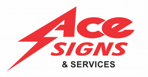 Ace Signs and Service