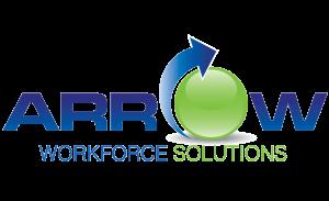 Arrow Workforce Solutios