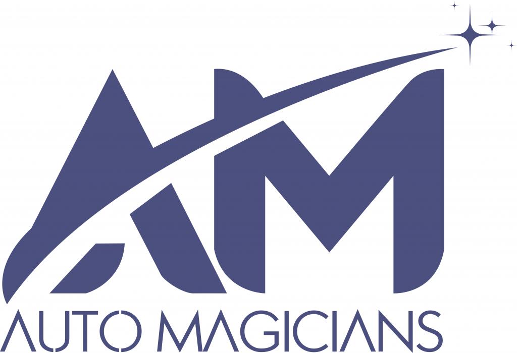 Auto_Magicians