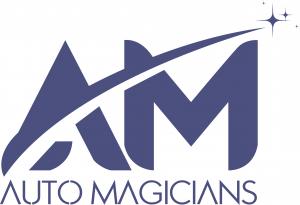 Auto Magicians