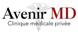 Clinique médicale privée Avenir MD