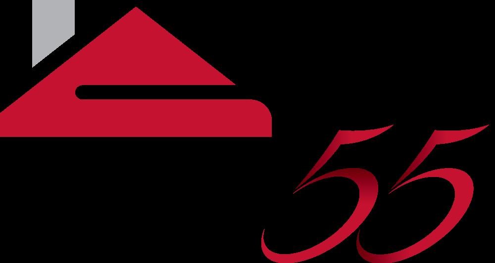 Bonneville-Logo-55ans