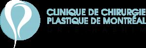 Clinique de Chirurgie Plastique de Montréal - Dr E. Hashim