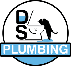 DS Plumbing / Out Of This World Home Services