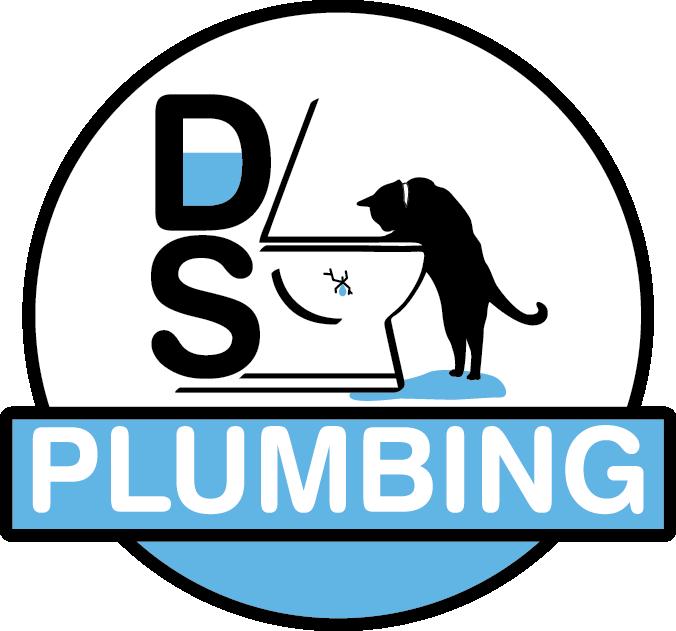 DS_Plumbing_logo