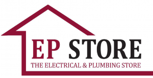 The Electrical & Plumbing Store