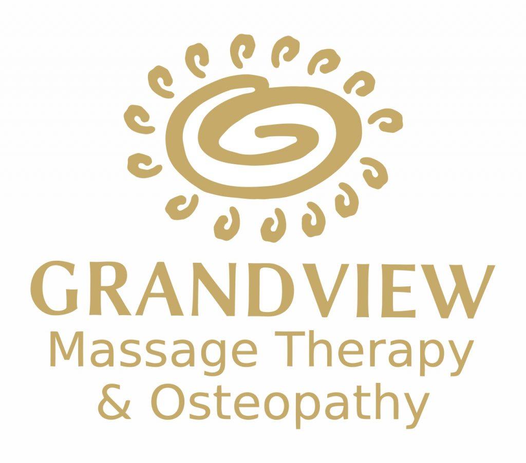Grandview-massage