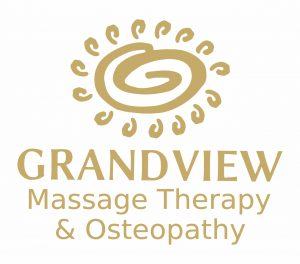 Grandview Massage Therapy