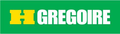HGreg-Nouveau-Logo-2018-H-Hybride-hires