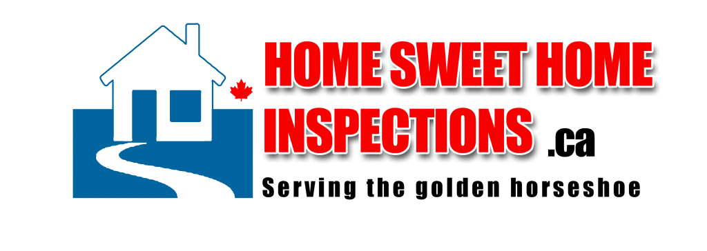 Home-Sweet-Home-Inspections