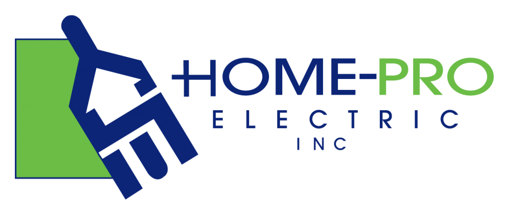 HomePro_Electric