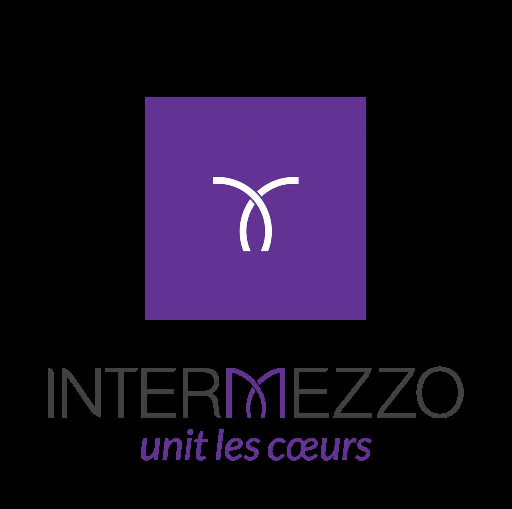 IntermezzoSloganLogo-FR-Couleur