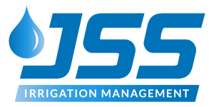 JSS Irrigation Systems