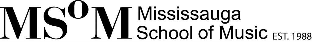 MSoM_Logo
