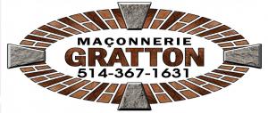 Maçonnerie Gratton