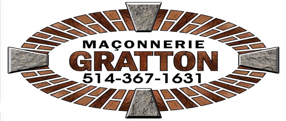 Maconnerie_Gratton-Original