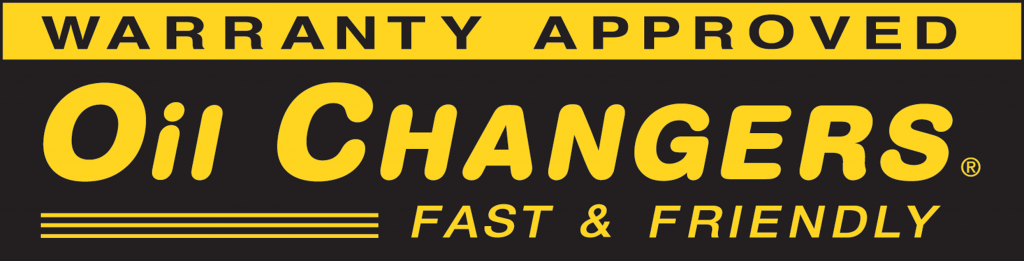OIL-CHANGERS-logo