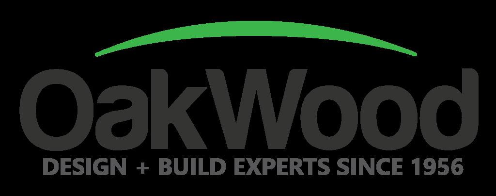 OakWood_logo-2018