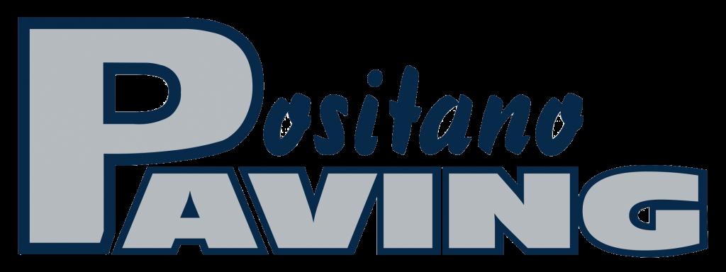 POSITANO-PAVING-logo