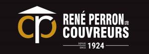 Couvreur René Perron Ltée.