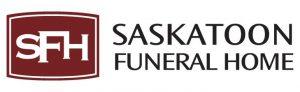 Saskatoon Funeral Home