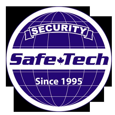 SafeTech-_globe_logo
