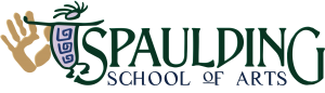 Spaulding School of the Arts