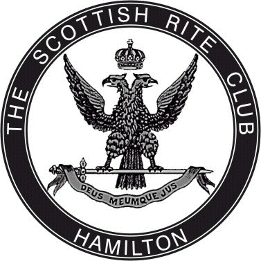 Scottish_Rite_Club_Logo