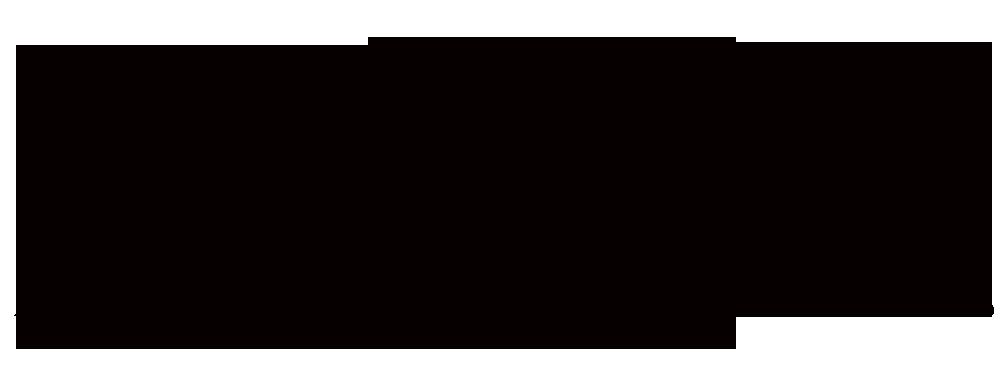 Shawns-Property-Management-copy