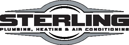 Sterling-Plumbing-Heating-copy