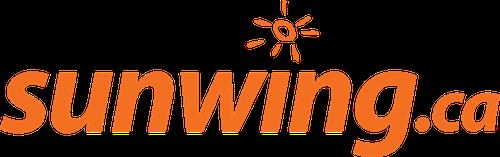 Sunwing-copy