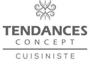 Tendances Concept
