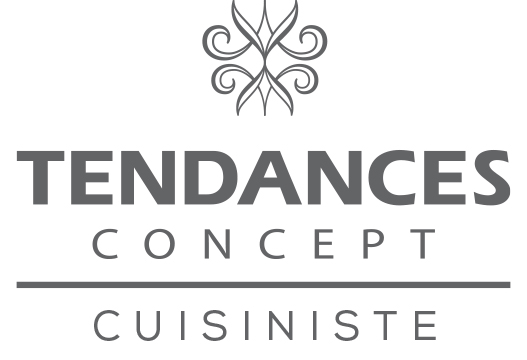 Logo2016 – copie