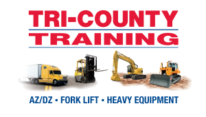 Tri-County Training