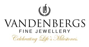 Vandenbergs Fine Jewellery