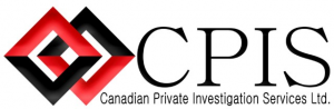 Canadian Private Investigation Services Ltd