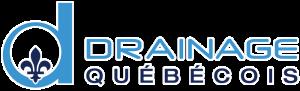 Drainage Québécois