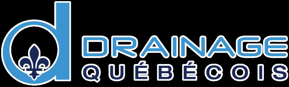 drainage_Quebecois