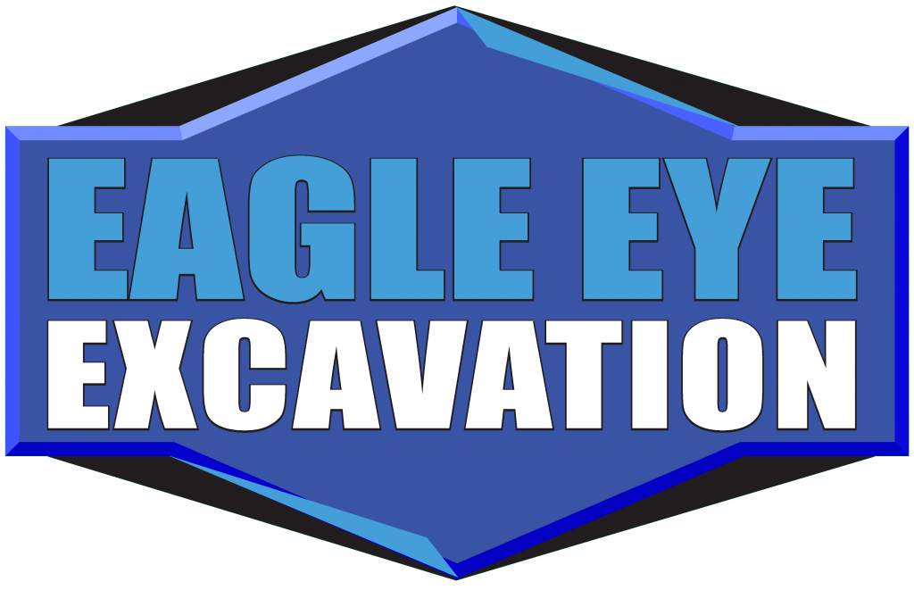eagle-eye-logocropped-copy