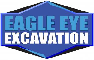 Eagle Eye Excavation