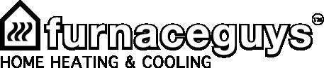 furnaceguyslogo-copy