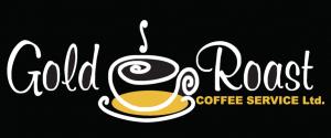 Gold Roast Coffee Service Ltd.