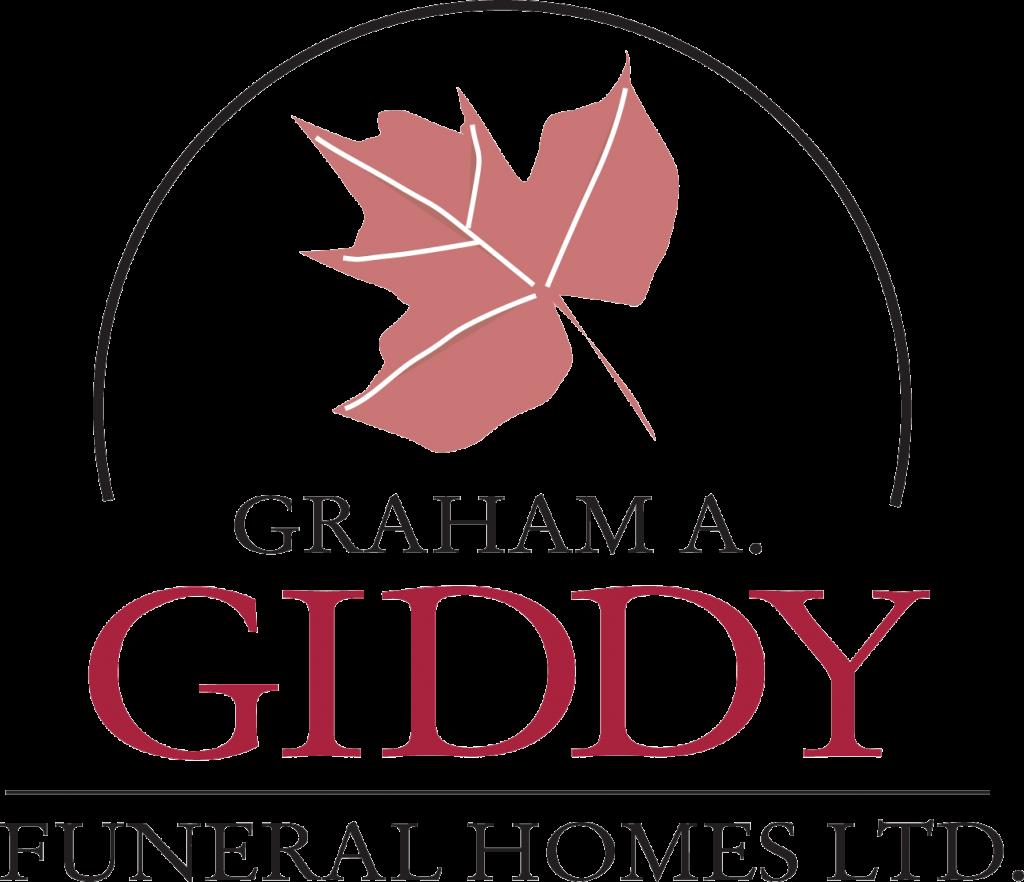 graham-a-giddy-logo
