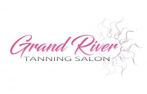 Grand River Tanning Salon