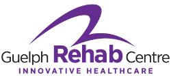 Guelph Rehab Centre