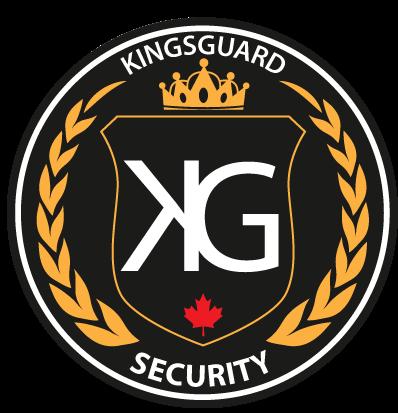 kingsguard-security