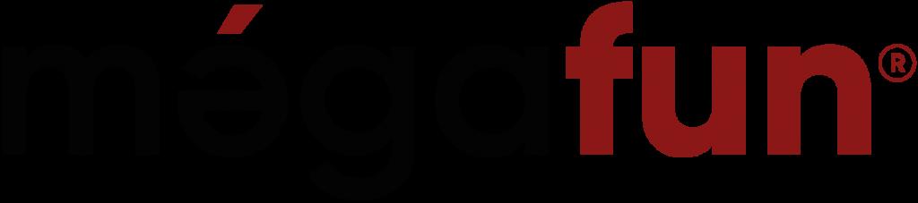 megafun_logo